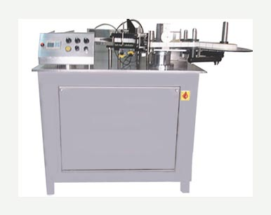 ampoule-labeling-machine-1