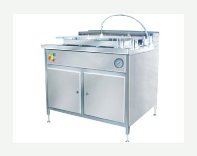 ampoule-vial-jet-washing-machine