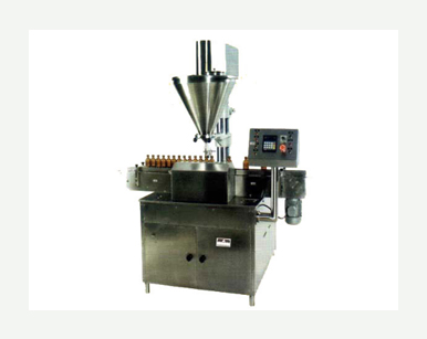 auger-powder-filling-machine