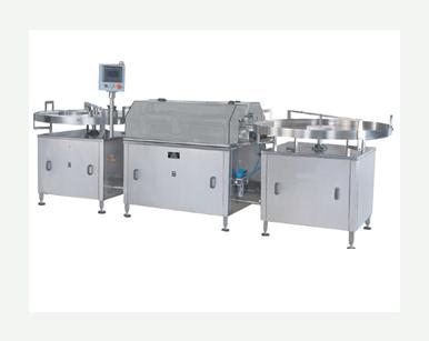 automatic-external-vial-washing-machine