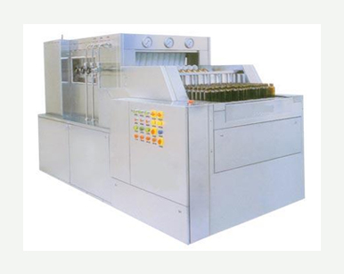 automatic-linear-vial-washer-1
