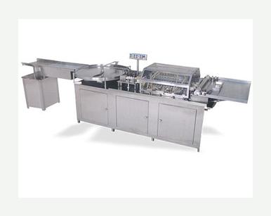 automatic-linear-vial-washing-machine-1