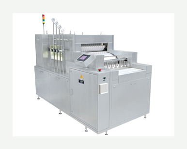 automatic-vial-washer-1