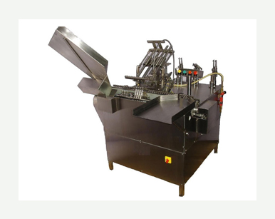 cosmetic-ampoule-filling-machine-1