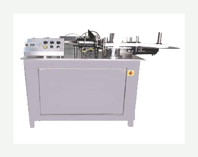 high-speed-automatic-ampoule-sticker-labeling-machine-1