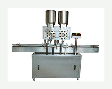high-speed-dry-syrup-powder-filling-machine