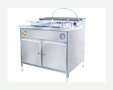 multi-jet-ampoule-and-vial-washing-machine-1
