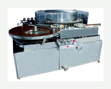 rotary-vial-washing-machine