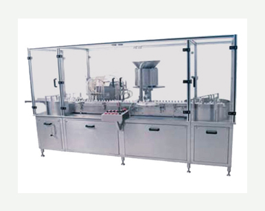 vial-filling-cap-sealing-machine